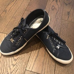 Micheal kors shoes good condition